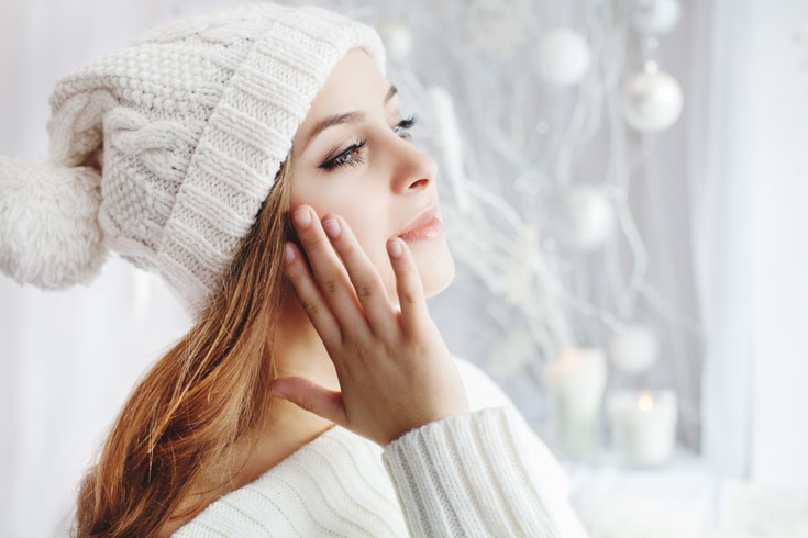 Winter cosmetic treatments - Shire Cosmetic Sydney