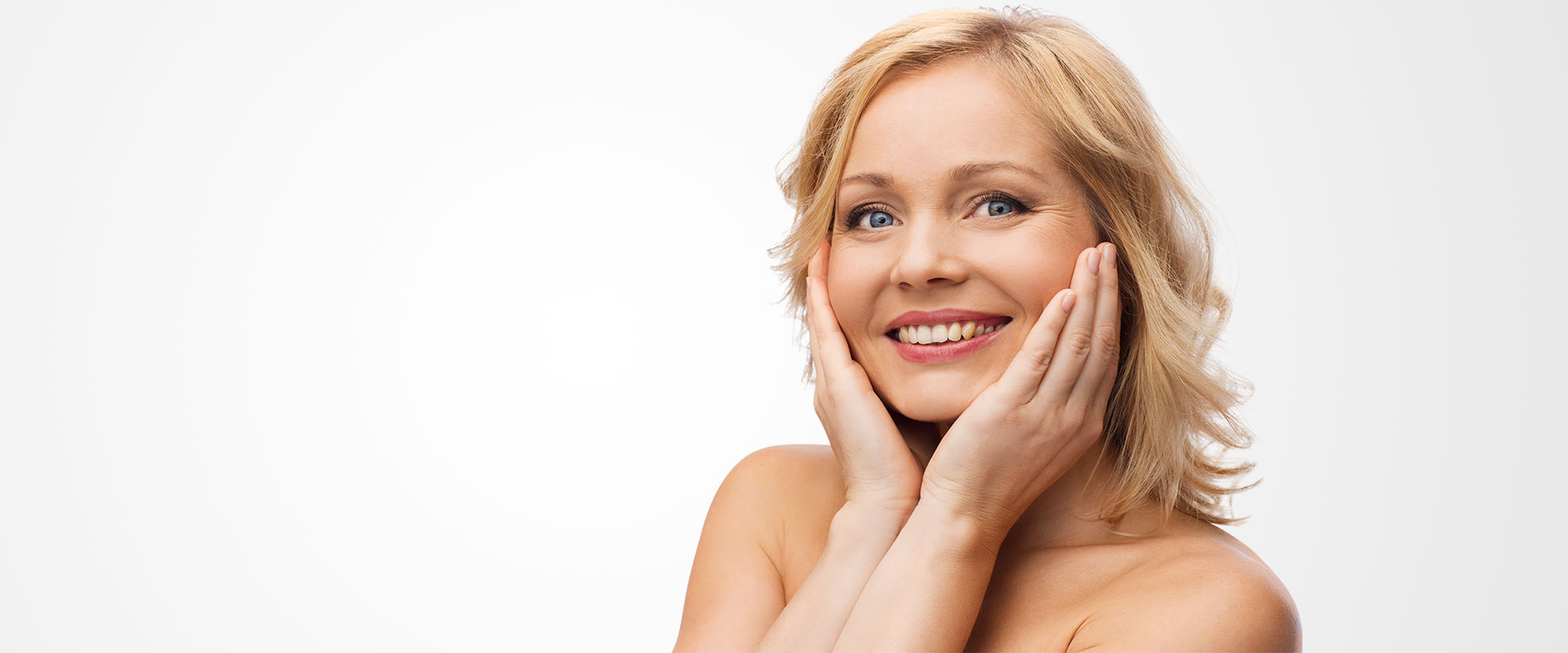 All you need to know about facial fillers - Shire Cosmetic Sydney